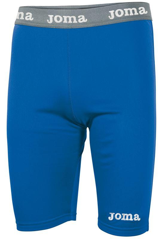 Joma Warm Fleece Adult Shorts 932.100