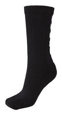 Hummel Fundamental 3-Pack Sock