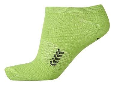 Hummel Ankle Socks 022129