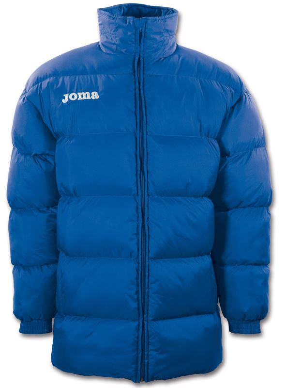 Joma Pirineo Bench Jacket 5009.12