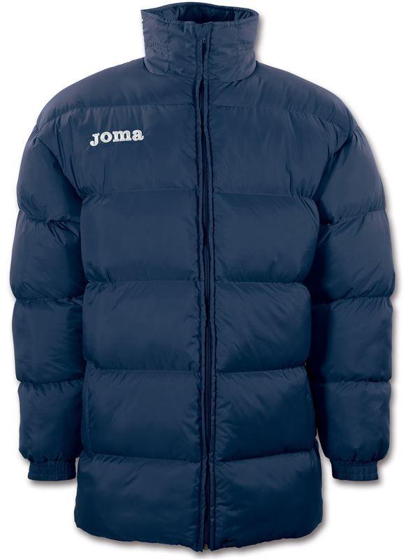 Joma Pirineo Junior Bench Jacket 5009.12
