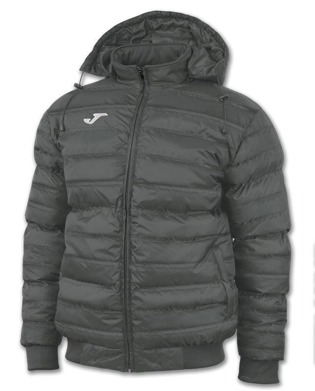 Joma Urban Adult Vest Bomber Jacket 100531