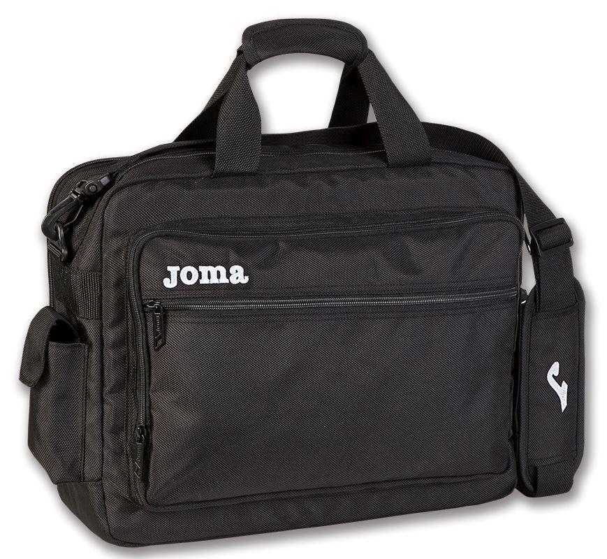 Joma Laptop Bag 400167