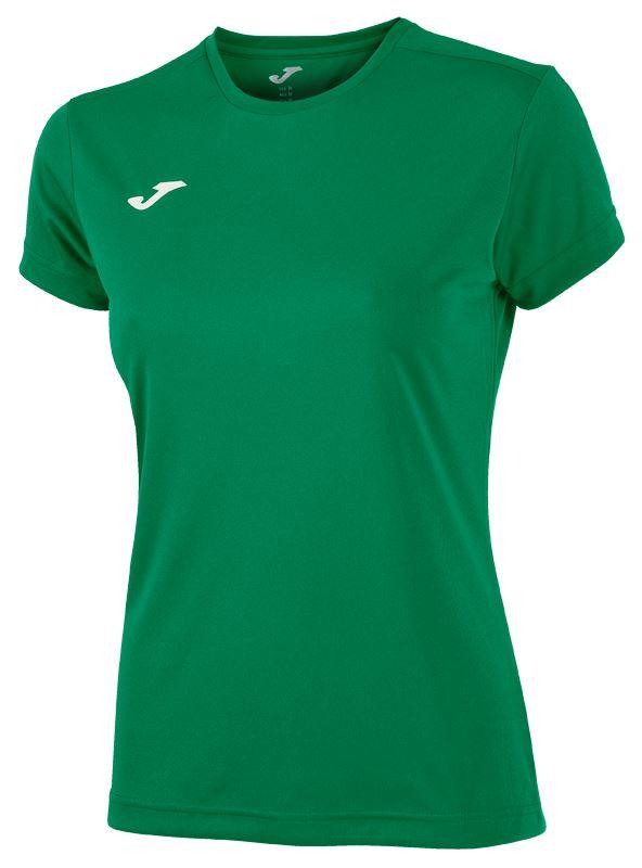 Joma Combi Female Fit T Shirt 900248