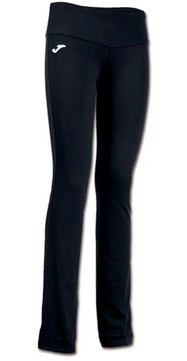Joma Spike Womens Pants 900238