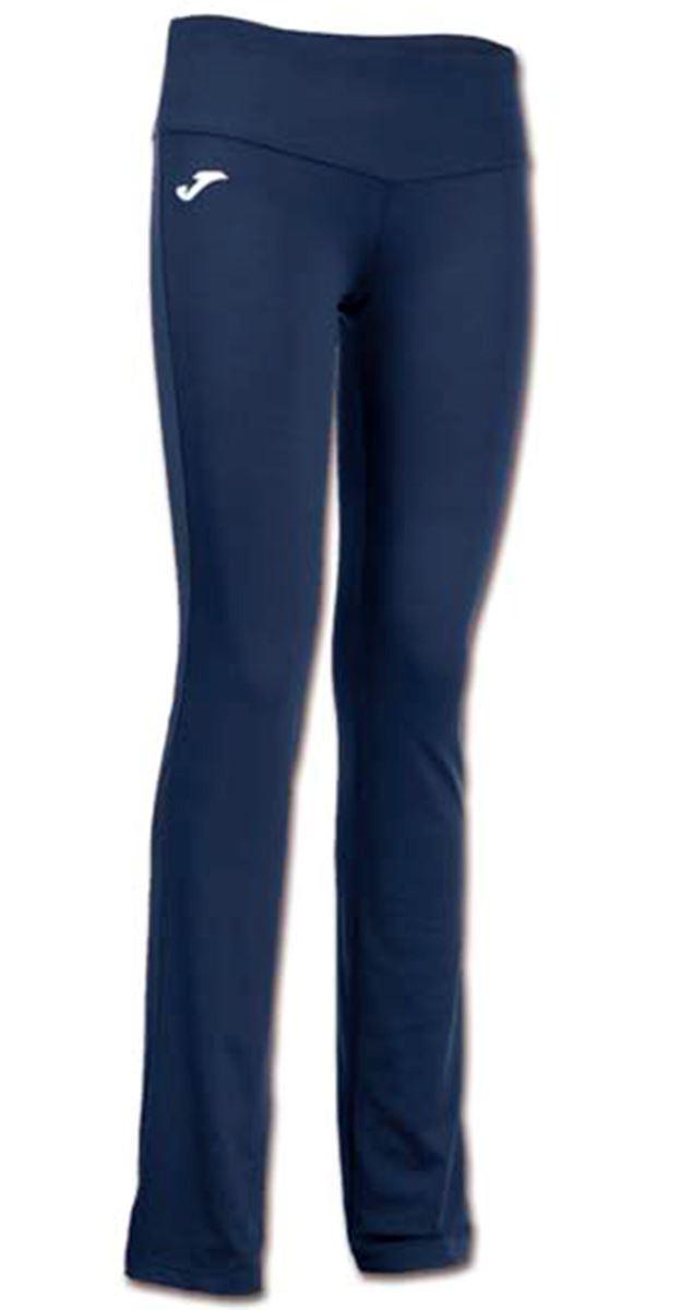 Joma Spike Womens Junior Pants 900238