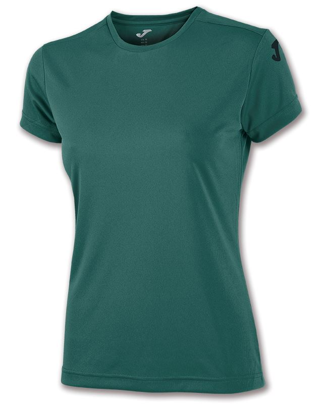 Joma COMBI Woman T Shirt 900159