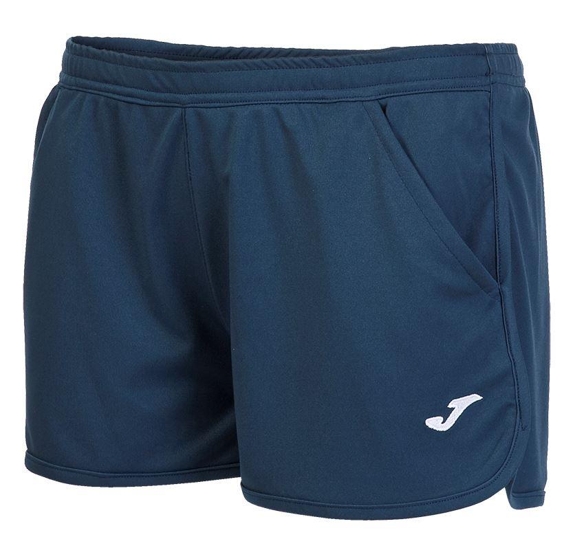 Joma Hobby Woman Shorts Adult 900250