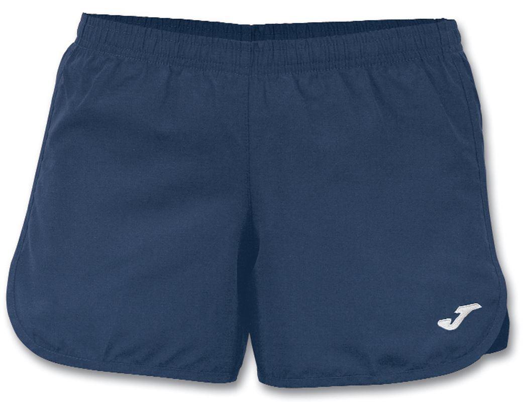 Joma Ibiza Woman Microfiber Shorts 1232W13