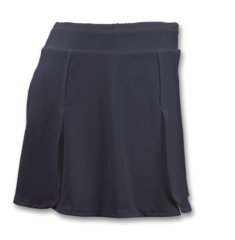 Joma Open Womens Skirt SHT.S0M01.10