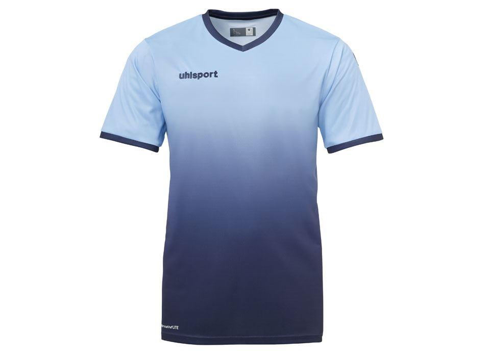 Uhlsport DIVISION Football Shirt SS