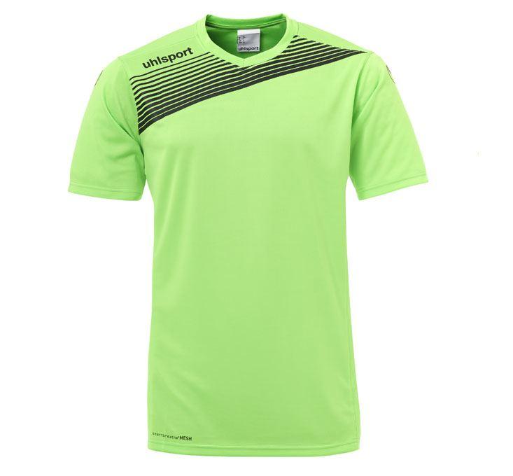 Uhlsport LIGA 2.0 Football Shirt SS 1003283