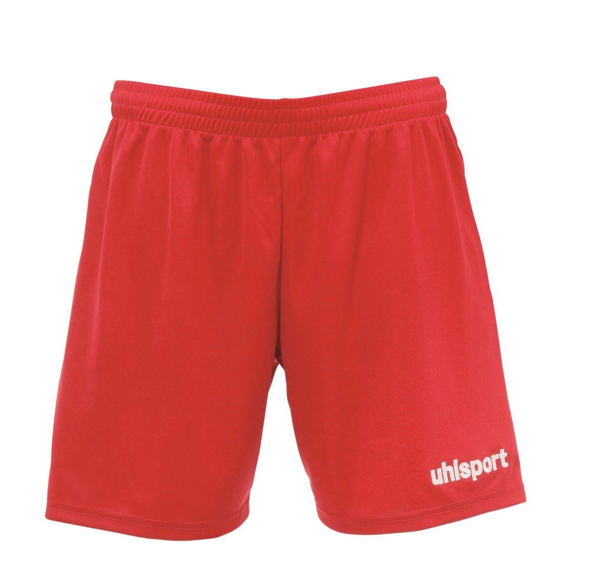 Uhlsport CENTER II WOMENS Short 1003241