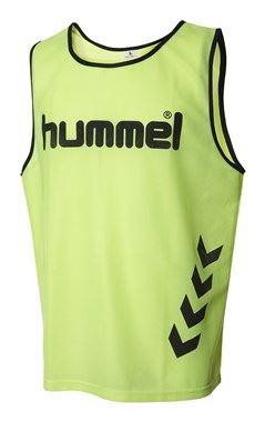 Hummel Training Bib 105002