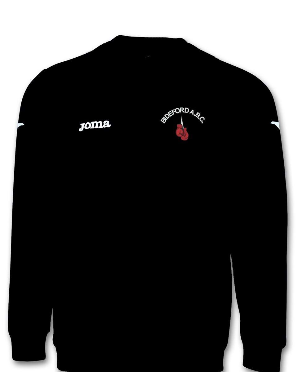 Bideford A.B.C Sweatshirt