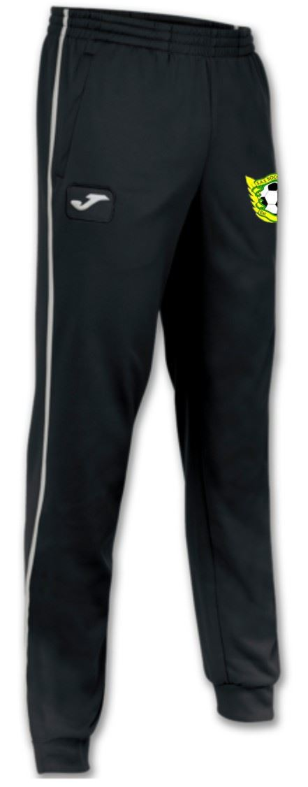 S.A.S Adult Tracksuit Bottom