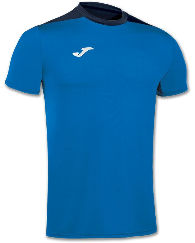 Joma Spike Tennis T Shirt 100474