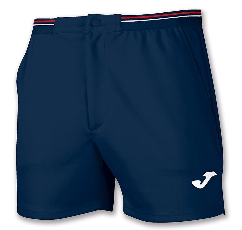 Joma Tenis80 Shorts 100510