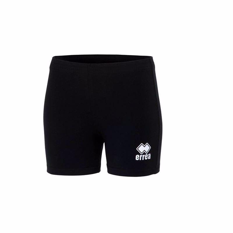 Errea Volleyball Junior Shorts D716