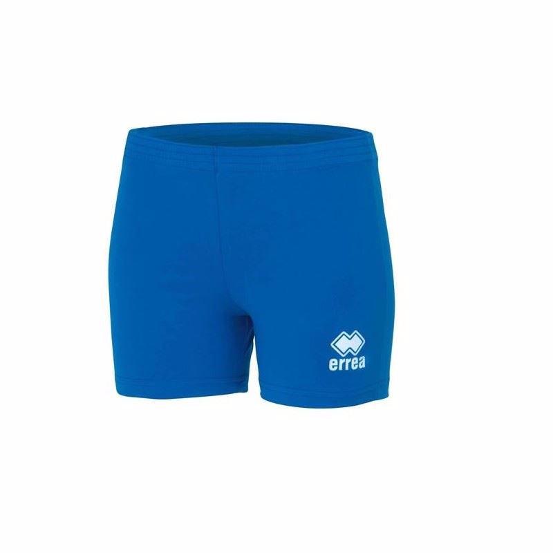 Errea Volleyball Shorts D715