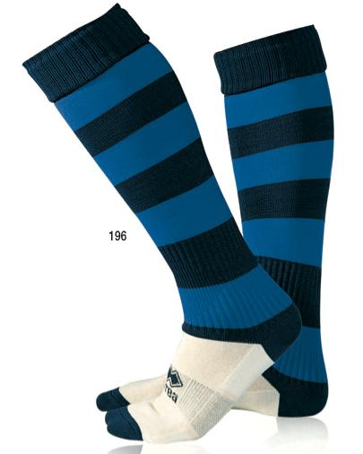 Errea ZONE Adult Football Socks