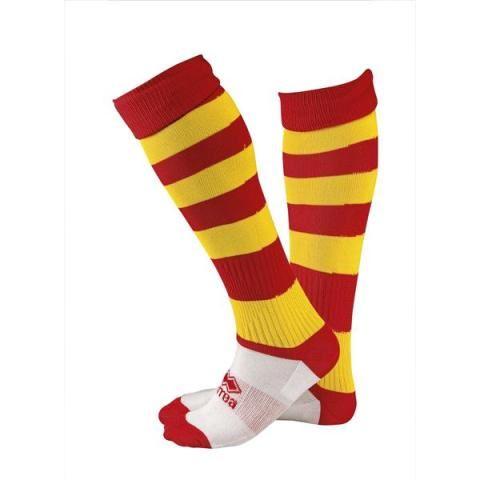 Errea ZONE Junior Football Socks