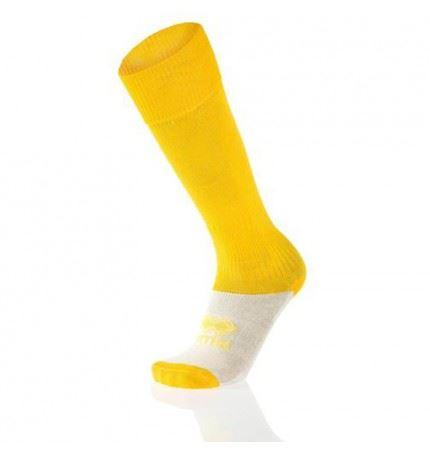 Errea POLYESTERE Adult Football Socks