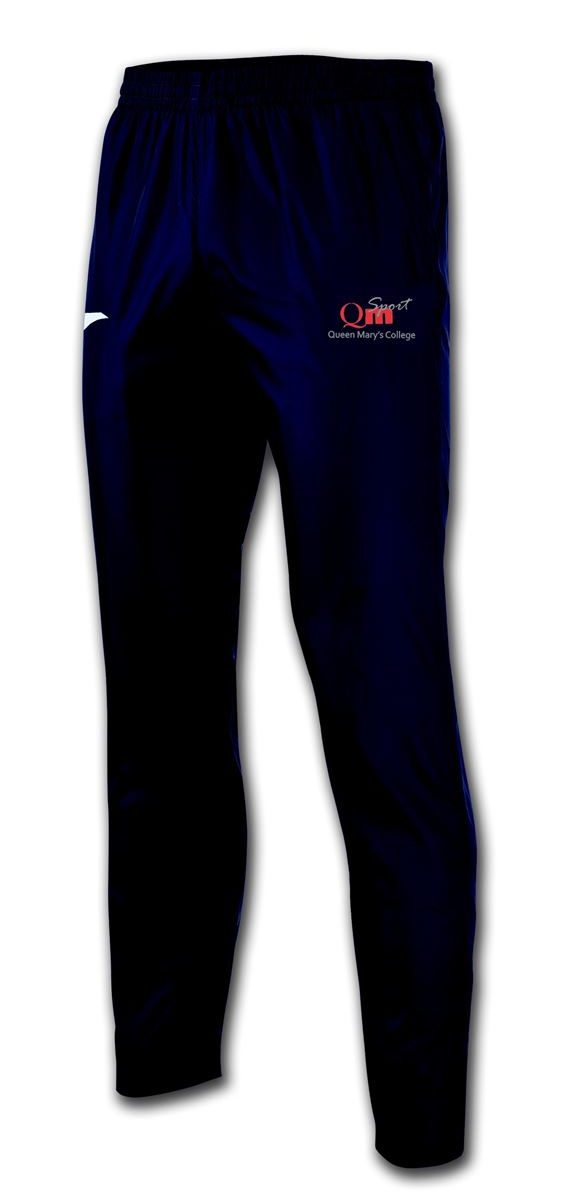 BTEC Sport Campus II Trouser - Queen Mary's College