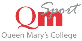 Club Image for Queen Mary's College