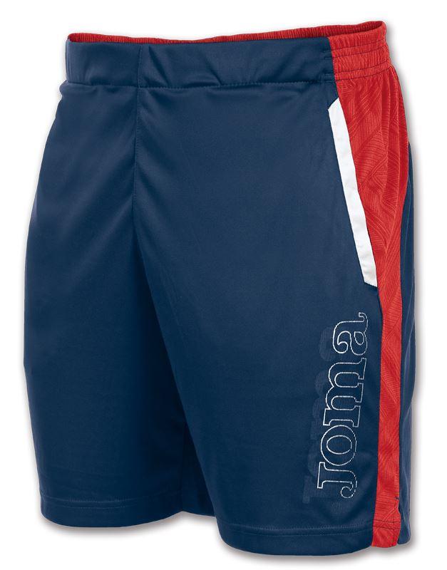 Joma Torneo Junior Shorts 100156