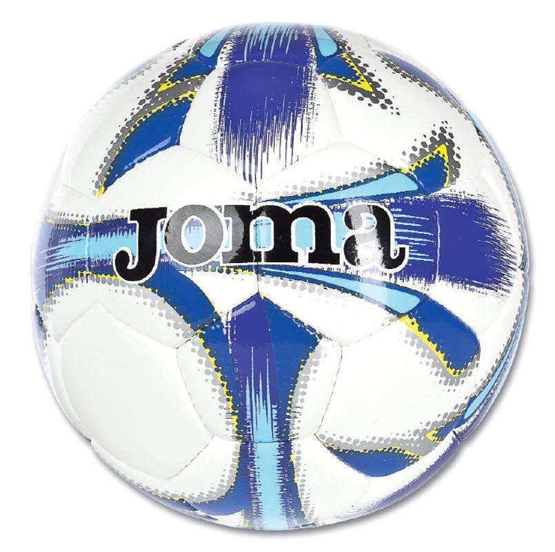 Joma Dali Training Balls 400083