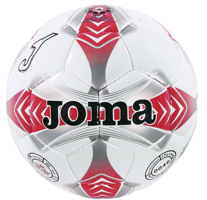 Joma Egeo 4 Football