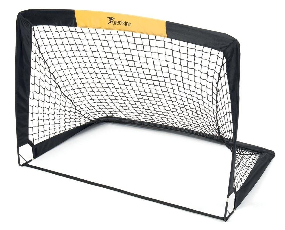 TR525 - Precision Fold-A-Goal