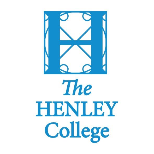 Club Image for The Henley College