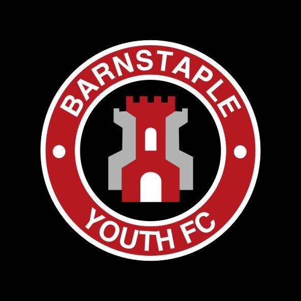 Club Image for Barnstaple Youth FC