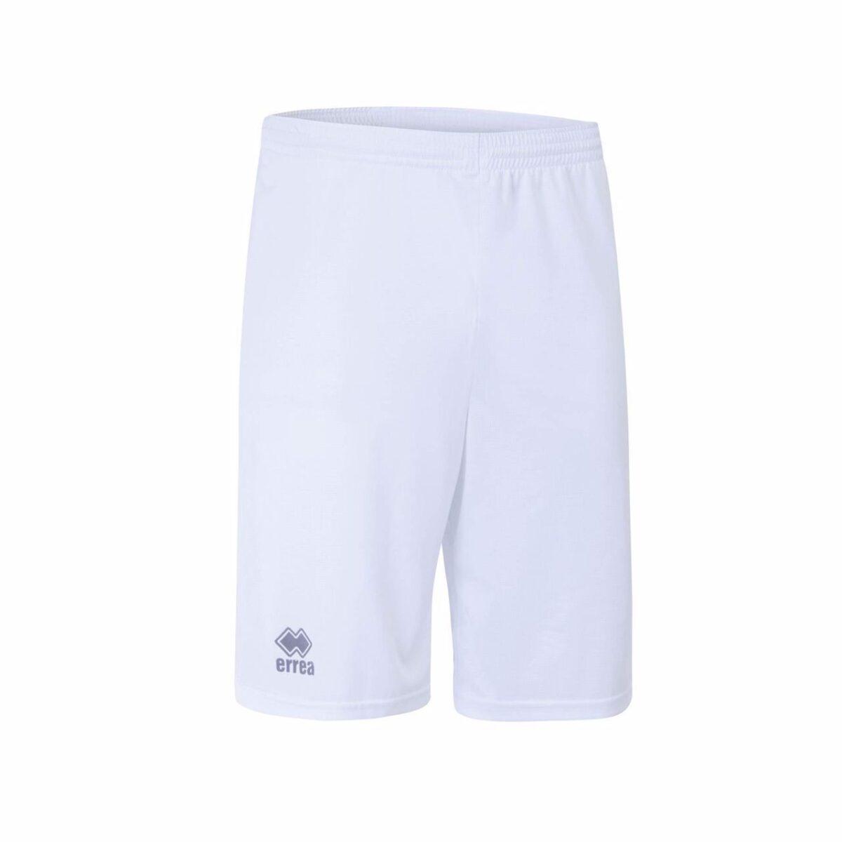 Errea Dallas 3.0 Basketball Junior Shorts - FP711Z