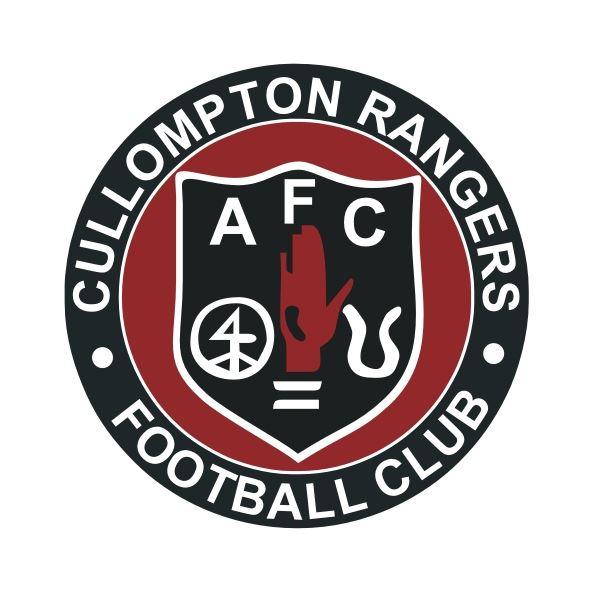 Club Image for Cullompton Rangers FC