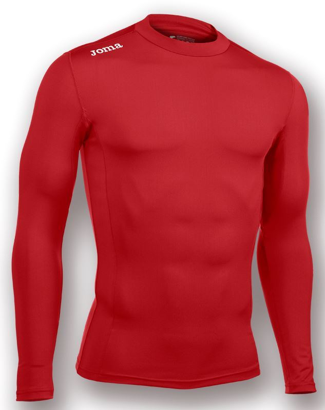 Cullompton Rangers Youth FC Brama academy - 100449.600 red - Adult Sizes