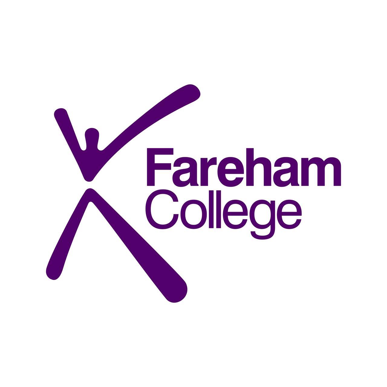 Club Image for Fareham College