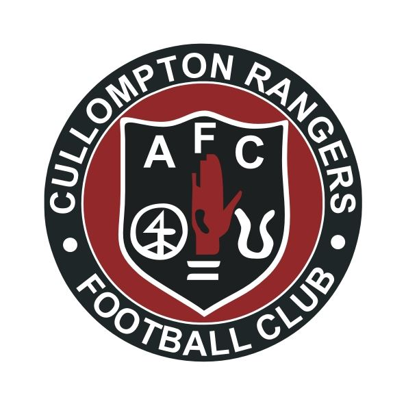 Club Image for Cullompton Rangers Youth FC