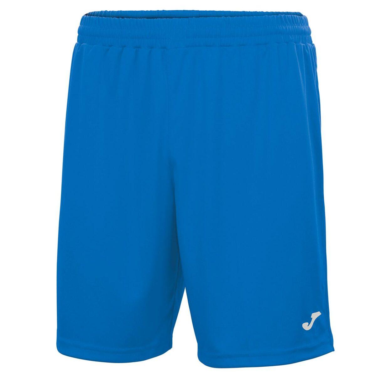 Sebastopol Junior FC Joma Nobel Shorts