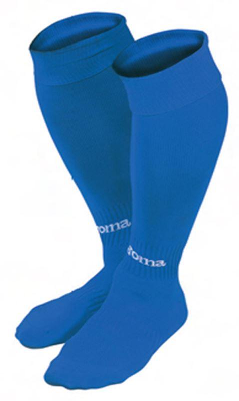 Sebastopol Junior FC Classic Socks