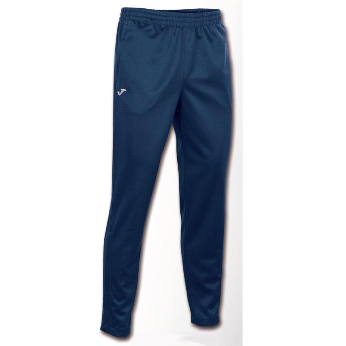 Sebastopol Junior FC Joma Staff Trackpants