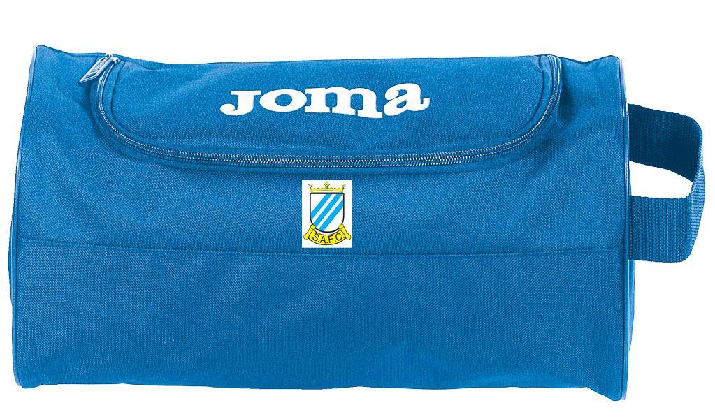 Sebastopol Junior FC Boot Bag