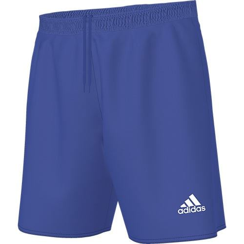 Adidas Parma 16 WB  Shorts