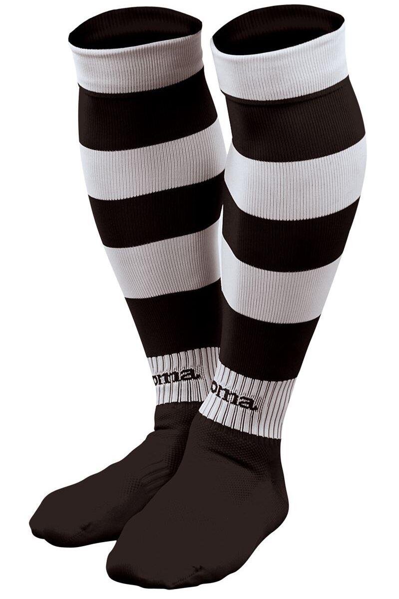 Jurassic Park Rangers Zebra  Socks