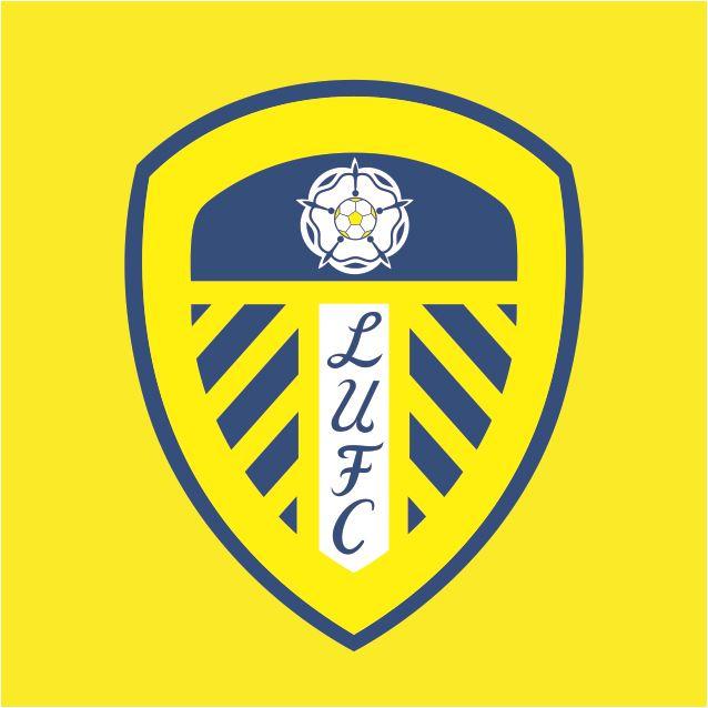Club Image for Leeds United Goalkeeping Academy