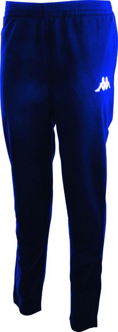 Leeds United Goalkeeping Academy Talucco Trousers