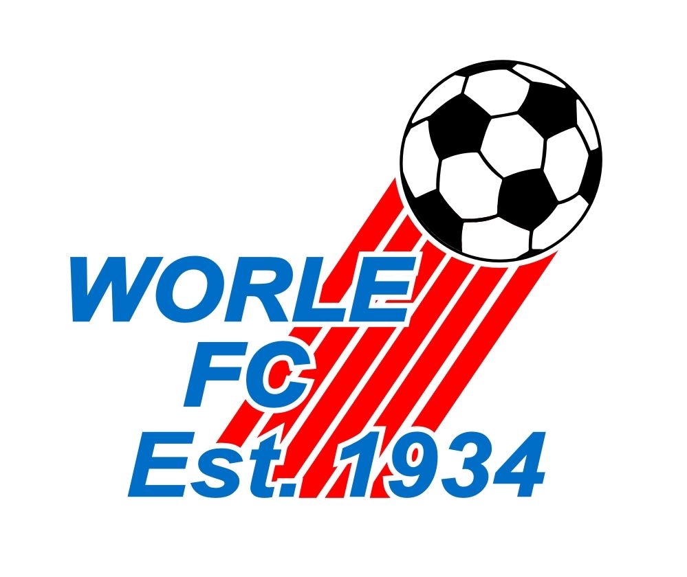 Club Image for Worle FC