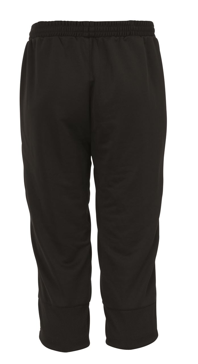 Uhlsport Essential 3/4 Training Pants 1005151